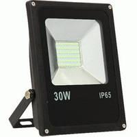 Светодиодный прожектор LP 30W, 220V, IP67 Premium