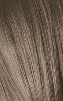 Тонирующий мусс для волос Igora Expert Mousse 8-1 Светло русый сандре 100 мл