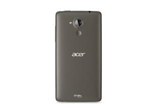 Acer Liquid Z500 DualSim