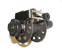 Катушка для подводного ружья Pelengas 55 мм