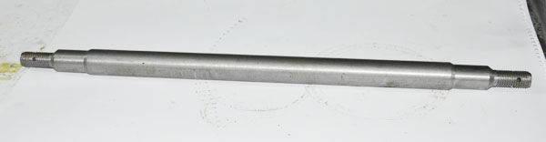 Ось продольных тяг Т-40 Т25-4628354, фото 2