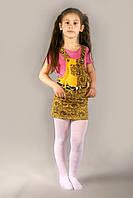 """Детский сарафан """"Эмилия"""" на 2-4 года"""