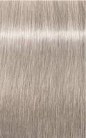 Тонирующий мусс для волос Igora Expert Mousse 9,5-12 Платиновый блондин серебристо пепельный 100 мл