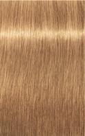 Тонирующий мусс для волос Igora Expert Mousse 9,5-17 Платиновый блондин сандре медный 100 мл