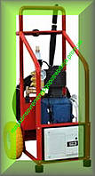 Аппарат высокого давления АР 600/16 Компакт