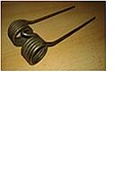 Граблина Сипма пресс подборщик (Sipma. Class Quadrant) Д=5 мм наложенный платеж или с НДС