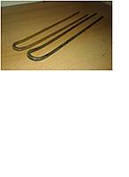 Граблина Дон Нива Д=6 мм расческа, НДС, Налож платеж