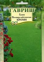 Семена Полевица побегоносная Кроми 20 граммов  Гавриш, фото 1