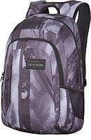 Рюкзак для ноутбука DAKINE Factor 20L Laptop Backpack Smolder