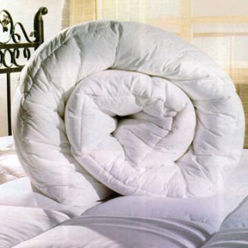 Одеяла стеганные