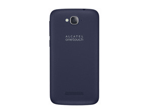 Alcatel One Touch 7041D POP C7