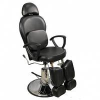 Педикюрное кресло ZD-346-А