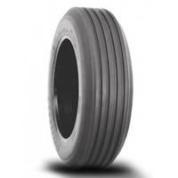 Шина 31*13.50 Firestone PR8 TL c диском ( Борона , культор)