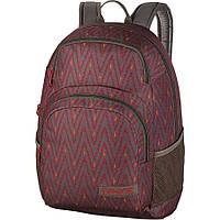 Женский рюкзак DAKINE Hana  26L Jada Backpack, фото 1