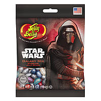 Конфеты Jelly Belly Star Wars Кайло Рен