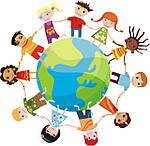 Что подарить ребёнку в честь Дня защиты детей?