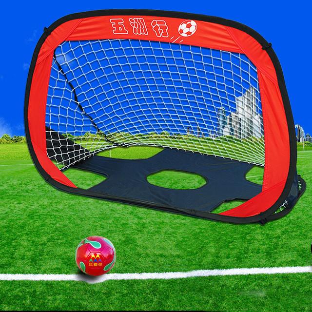 набор для футбола