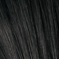 Краска для волос Igora Vibrance 1-0 Черный натуральный 60 мл