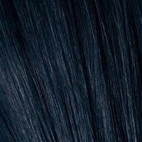Краска для волос Igora Vibrance 1-1 Черный сандрэ 60 мл