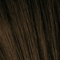 Краска для волос Igora Vibrance 3-0 Темно-коричневый натуральный 60 мл