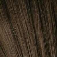 Краска для волос Igora Vibrance 4-0 Средне-коричневый натуральный 60 мл