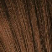 Краска для волос Igora Vibrance 4-65 Средний коричневый шоколадный золотистый 60 мл