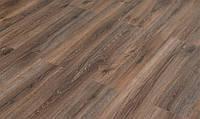 Пол Kronopol Ferrum Flooring Delta Дуб Олимпия D3502