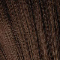 Краска для волос Igora Vibrance 4-66 Средний коричневый шоколадный экстра 60 мл