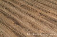 Пол Kronopol Ferrum Flooring Delta Дуб Коринф D5386