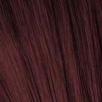 Краска для волос Igora Vibrance 4-89 Средний коричневый красный фиолетовый 60 мл