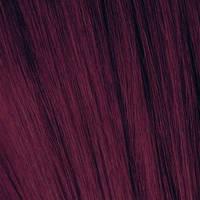 Краска для волос Igora Vibrance 4-99 Средний коричневый фиолетовый экстра 60 мл