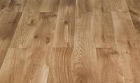 Пол Kronopol Ferrum Flooring Delta Дуб Патри D9117