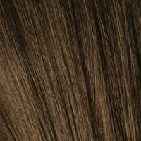 Краска для волос Igora Vibrance 5-0 Светлый коричневый натуральный 60 мл