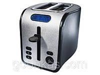 Тостер Profi Cook PC-TА 1011 Германия Топ продаж