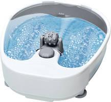 Ванночка для ног AEG FM 5567 Германия СУПЕР ЦЕНА