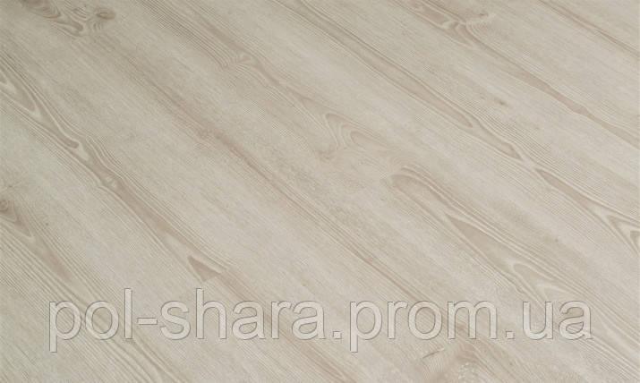 Пол Kronopol Ferrum Flooring Delta Дуб Спарта D5387 - Пол-Шара  в Харькове
