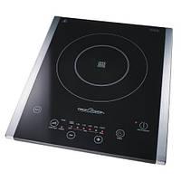 Индукционная плита Profi Cook PC EKI 1016 стеклокерамика  Германия Хит продаж