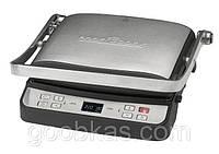 Гриль контактный Profi Cook PC-KG 1030 Германия Топ продаж