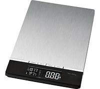 Кухонные весы Clatronic KW 3416 / Bomann KW 1421 CB  Германия ТОП ПРОДАЖ