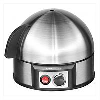 Яйцеварка Clatronic EK 3321 для 7 яиц Германия Хит продаж