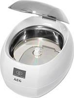Ультразвуковой очиститель AEG USR 5516  42 кГц Германия Оригинал