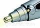 Триммер Clatronic NE 2868 Германия Хит продаж, фото 5