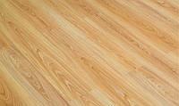 Пол Kronopol Ferrum Flooring Delta Дуб Салоники D5378