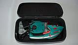 Ножницы аккумуляторные для травы Bosch ISIO 3, 0600833102, фото 4