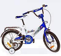"""Велосипед 12"""" Аист 101202"""