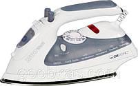 Утюг CLATRONIC DB 3106 2500 Вт Германия Хит продаж