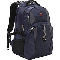 "Рюкзак для ноутбука SwissGear Travel Gear 18.5"" Laptop – EXCLUSIVE, фото 1"