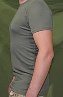 Армейские потооводящие футболки НОВЫЕ. ВС Франции, оригинал., фото 1