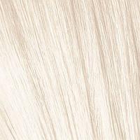 Краска для волос Igora Vibrance 0-00 Безпигментный оттенок для придания блеска 60 мл