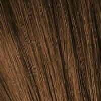 Краска для волос Igora Vibrance 5-5 Светлый коричневый золотистый 60 мл